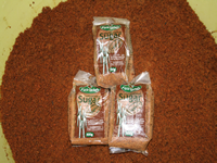 Processed Jaggery